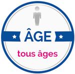 picto-age-00