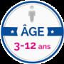 picto-age-3-12