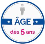 picto-age-5