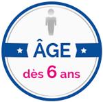 picto-age-6