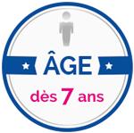 picto-age-7