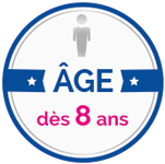picto-age-8