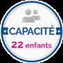 picto-capacite-22