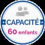 picto-capacite-60