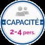 picto-capacite-2-4