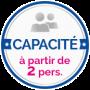 picto-capacite-apartir2