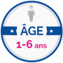 picto-age-1-6
