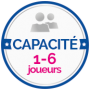 picto-capacite-1-6