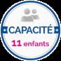 picto-capacite-11
