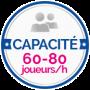 picto-capacite-60-80