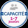 pictos-capacite-7joueurs