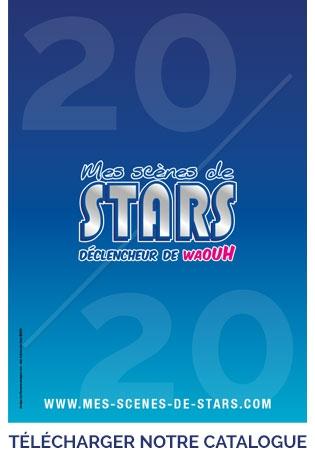 télécharger notre catalogue 2020